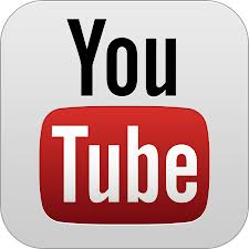 Marpay Fitness on YouTube