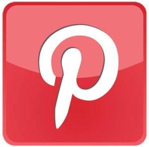 pinterest-app-logo