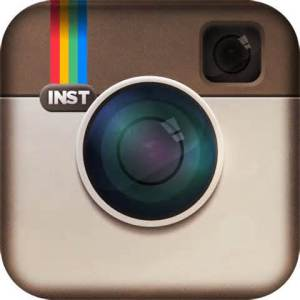 Marpay Fitness on Instagram